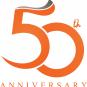 LegalEASE Celebrates 50 Years