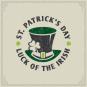 Happy St. Patrick's Day from LegalEASE!