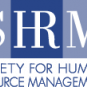 SHRM, Society for Human Resource Management